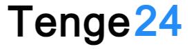 Tenge24.com